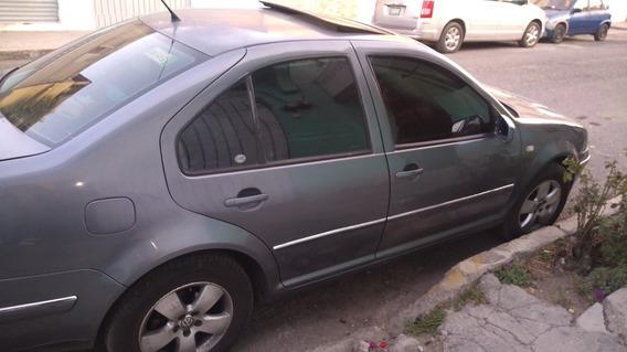 Volkswagen Jetta 2005 Confortline
