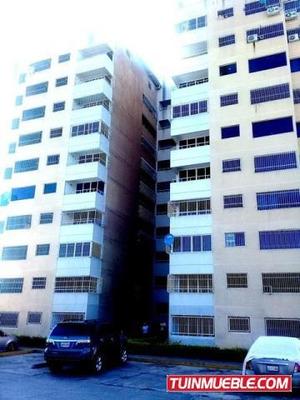 Apartamento En Venta Charallave Miranda 19-6945 Rc