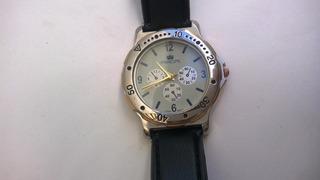 Reloj Príncipe Nuevo Quartz