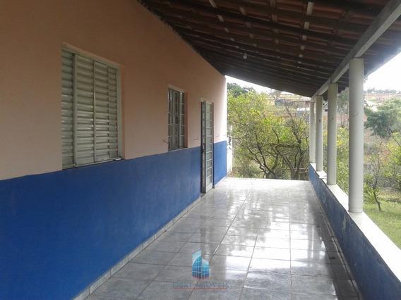 Chácara Venda Ou Permuta Ana Maria Sorocaba Sp - 04700-1