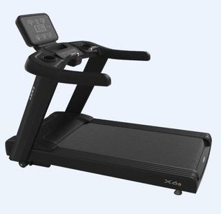 Esteira Elétrica X6i Lion Fitness Profissional