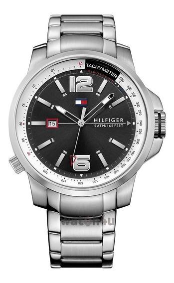 Reloj Para Hombre Caballero Tommy Hilfiger Original 94