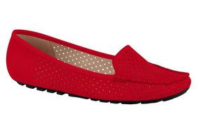 435f86a227 Sapato Dudalina Masculino Mocassins - Sapatos Sociais e Mocassins ...