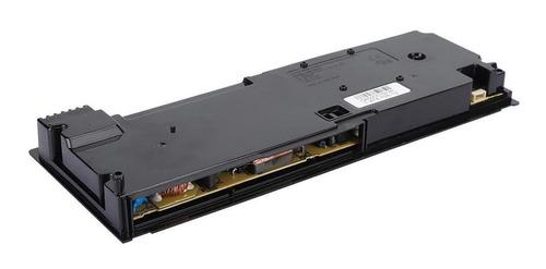 Imagen 1 de 9 de Adp-160cr - Batería De Repuesto Para Ps4 Slim