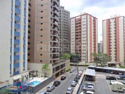 Apartamento - Ap00140 - 3306129