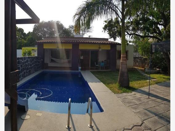 Casa Sola En Venta Centro De Oaxtepec Apta Apta Para Creditos Fovissste Infonavit Bancarios