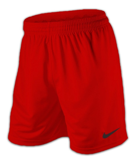 Short Nike Micro Dri-fit (caballeros)