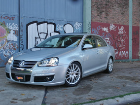 Vento 2.0t - Manual - Elegance - Permuto/financio