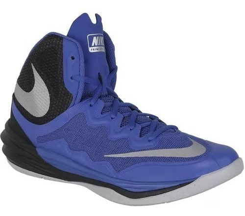 Tênis Nike Prime Hype Df Ii