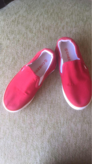 Panchas Cheeky Talle 25