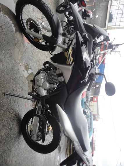 Honda Xre 300 2014 (apenas 10770 Kms )