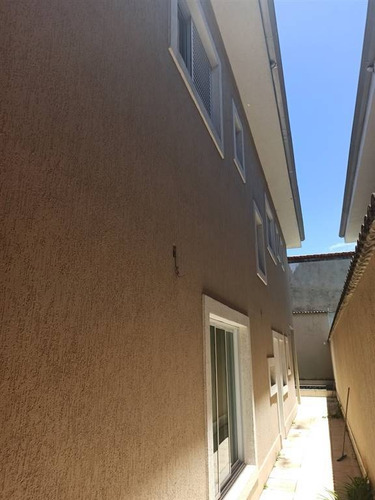 Casa Com 4 Dorms, Canto Do Forte, Praia Grande - R$ 950 Mil, Cod: 1611 - Rno1611