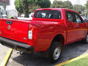 Foto Cabina Mercadolibre : Nissan doble cabina en distrito federal en mercado libre méxico