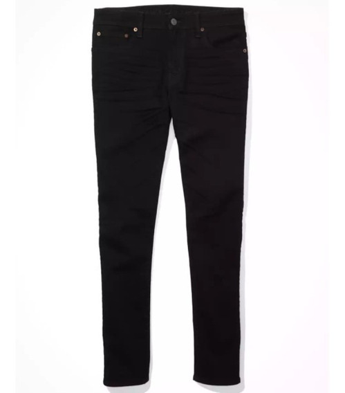 Pantalones Y Jeans American Eagle Para Hombre Mercadolibre Com Mx