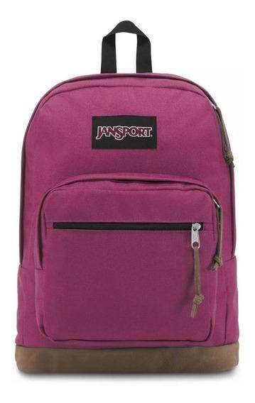 Mochila Jansport Right Pack