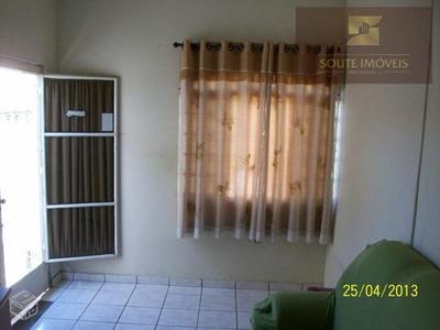 Casa 2dorm,2vagas,jd.são Francisco,jaguariuna - Codigo: Ca0690 - Ca0690