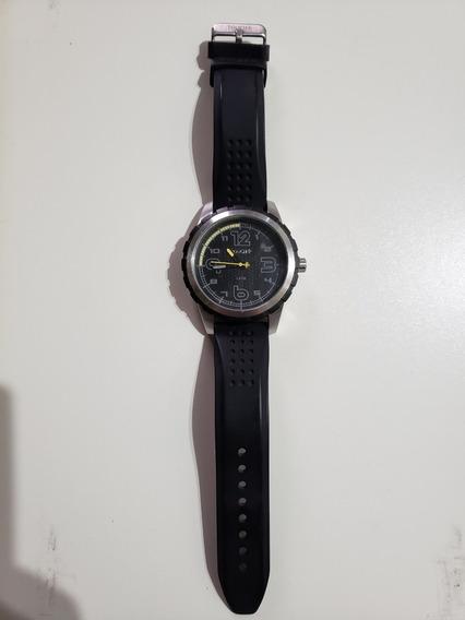 Relógio Marca Touch Masculino Grande