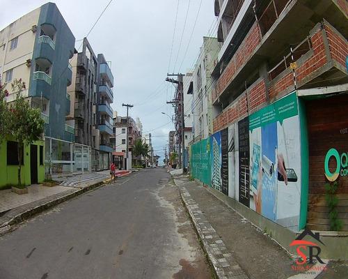 Apartamento - Ap00053 - 68741476
