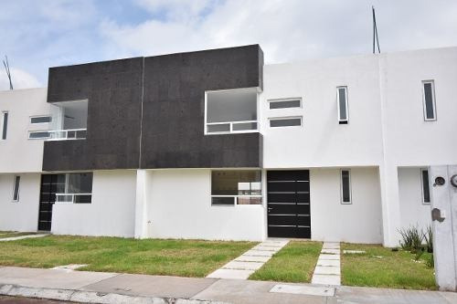 Casas En Las Trojes Nuevas, $1,950,000