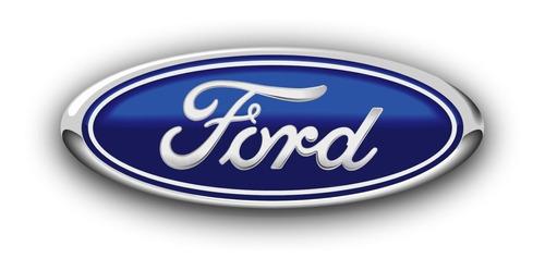 Paneles De Puertas Ford Orion Original