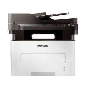 Impressora Multifuncional Samsung Laser Mono M2885fw