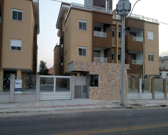 Apartamento - 2625 - 32235661