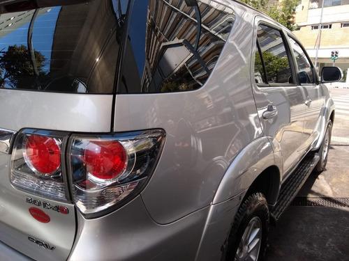 Imagen 1 de 3 de Toyota