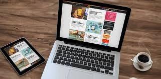 Curso De Web Designer Completo