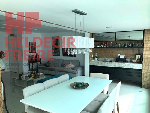 Apartamento - Hf40083 - 68087478