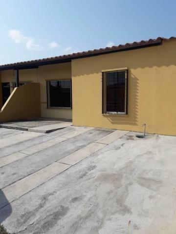 Casa En Alquiler El Amanecer 20-18266 Rm 04245038618