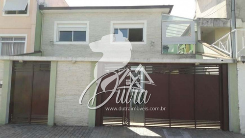 Imagem 1 de 15 de Casa Jardim Londrina 250m² 3 Dormitórios 1 Suíte 4 Vagas - A0b3-3ada