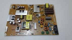 Placas Para Tv Aoc Modelo Le50d1452