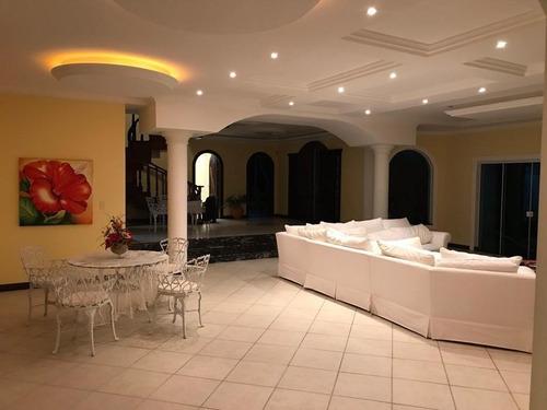 Casa No Estaleirinho - 94691