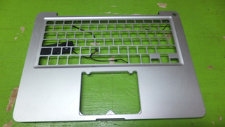 Top Case Plamrest Macbook Pro 13 A1278
