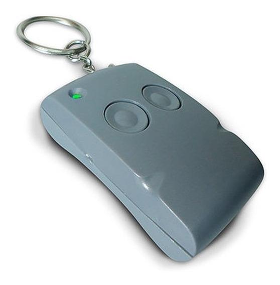 Control Remoto Vecinal Alarma Inalambrica Hexacom Codic01