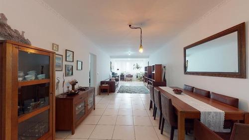 Apartamento - Ap02528 - 68947021
