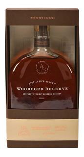Whisky Bourbon Woodford Reserve Palermo/belgrano