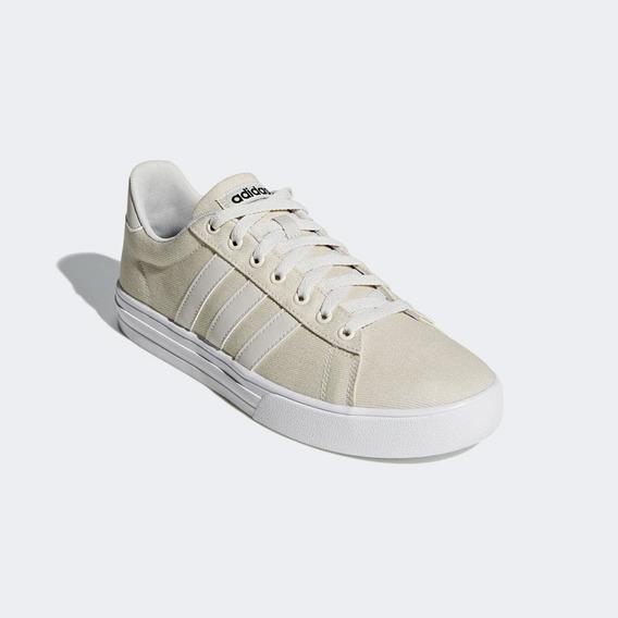 Zapatillas adidas Daily 2.0 Para Hombre Mgvh