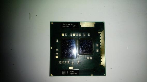 Processador Intel I3-370m Notebook Model Slbuk Frete Grátis