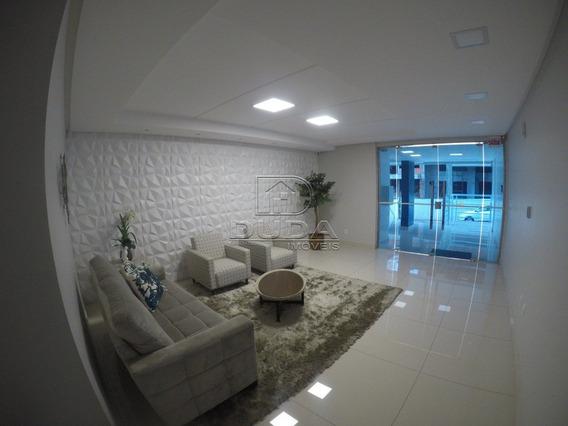 Apartamento - Centro - Ref: 27405 - V-27404