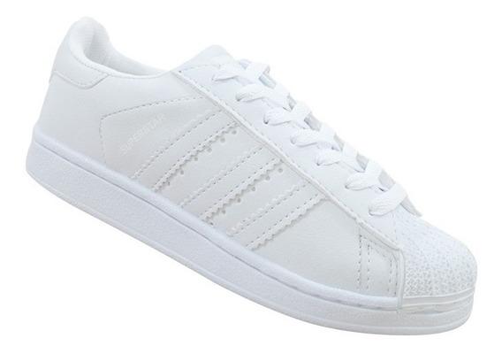 Sapato,tênis,sapatênis,adidas,sapato Social,homens,mulheres