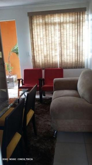 Casa Em Condomínio Para Venda Em Guarulhos, Jardim Otawa - 000775