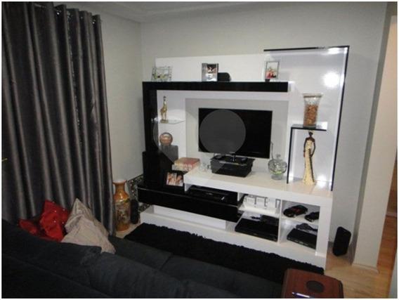 Apartamento-são Paulo-casa Verde   Ref.: 170-im188375 - 170-im188375