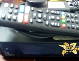 Decodificador :transforma Tu Tv Lcd O Led A Smart Tv