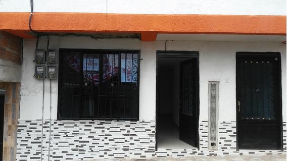 Venta De Apartamento Nuevo Para Estrenar, Piso1