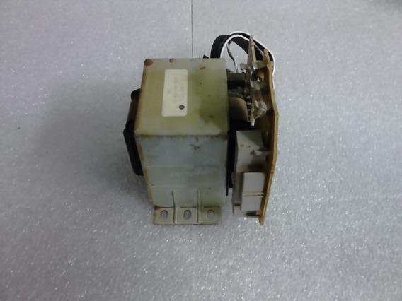 Transformador Som Aiwa Cx-zr300lh