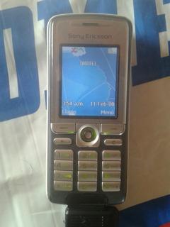 Sony Ericcson K310i Oferta, Negociable