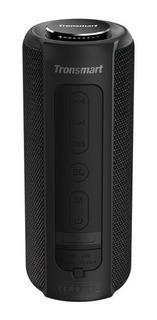 Tronsmart Element T6 Plus Altavoz Bluetooth 40w Impermeable