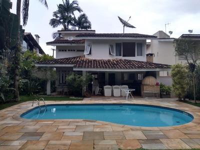 Casa Em Riviera De São Lourenço, Bertioga/sp De 280m² 5 Quartos Para Locação R$ 1.500,00/dia - Ca237160