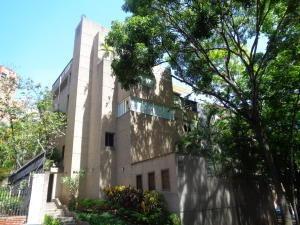 Apartamentos En Venta Mls #19-12273
